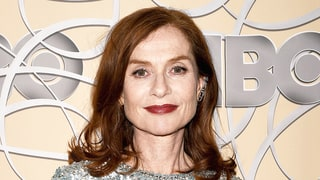 Isabelle Huppert: What You Don't Know About the Iconic French Actress Who Is Considered France's Meryl Streep