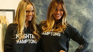 Kelly Killoren Bensimon Gives Us a Tour of the Hamptons' Hottest Store