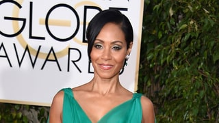Jada Pinkett Smith Thanks Academy for 'Quick Response' Over Oscars' Lack of Diversity