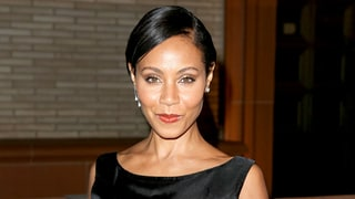 Jada Pinkett Smith Responds to Chris Rock's Oscars 2016 Dis: 'We Gotta Keep It Moving'