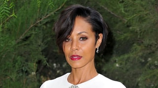 Jada Pinkett Smith Suggests Boycotting Oscars as Host Chris Rock Calls the Show the 'White BET Awards'