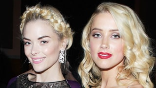 Jaime King Talks Johnny Depp and Amber Heard's Split: 'It Is a Deeply Painful Situation'