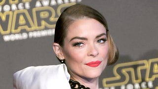 Jaime King Shares Her Favorite Holiday Traditions With Her Kids: Details!