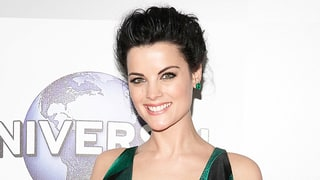 Jaimie Alexander: What's In My Bag?