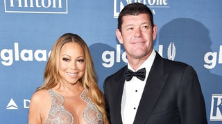 Mariah Carey and James Packer's Relationship Became Too Public for Him: 'He Wanted His Normal Life Back'
