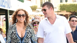 Mariah Carey and New Fiance James Packer Are Still Married to Other People: Report