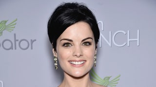 Jaimie Alexander: 25 Things You Don't Know About Me ('I Do a Really Good Chewbacca Noise!')