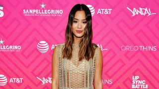 Jamie Chung, Bethenny Frankel and More Hit Us Weekly's Most Stylish New Yorkers Party