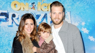 Jamie-Lynn Sigler Opens Up About the Hardest Part of Motherhood
