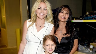 Jamie Lynn Spears' Daughter Maddie Returns to Sports After ATV Accident: 'God Is Good'