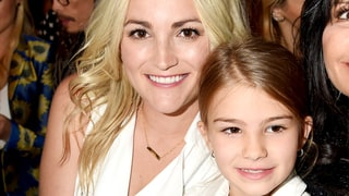Jamie Lynn Spears' Daughter Maddie Was Reportedly Too Young to Operate ATV Involved in Accident: Report