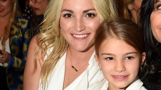 Jamie Lynn Spears Says Daughter Maddie Aldridge Has 'Fully Recovered' After ATV Accident