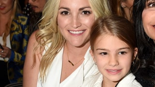 Jamie Lynn Spears' Daughter Maddie Aldridge in 'Stable But Critical' Condition After ATV Accident