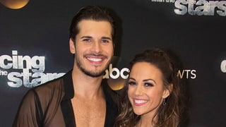 DWTS' Gleb Savchenko Sick, Might Not Be Able to Dance With Jana Kramer in Finale