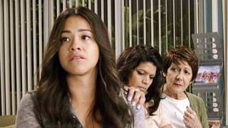 'Jane the Virgin' Just Killed Off This Main Character in Major Twist: Reactions!