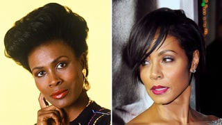 Janet Hubert Disses the Smiths Again Over Oscar Boycott: 'They Are Such Pretenders'