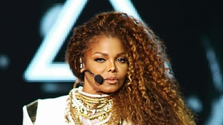 Janet Jackson Has to Have Surgery, Postpones Tour: