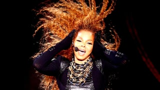 Janet Jackson Postpones Tour to Start a Family: See Her Announcement!