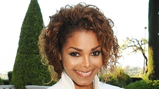 Janet Jackson Confirms Pregnancy at Age 50: 'We Thank God for Our Blessing'