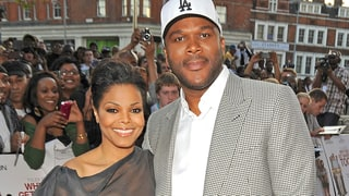 Tyler Perry Wishes Pal Janet Jackson 'All the Best' With Her Pregnancy