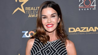 Janice Dickinson Slams Kim Kardashian, Kendall Jenner: 'They're Not Models'