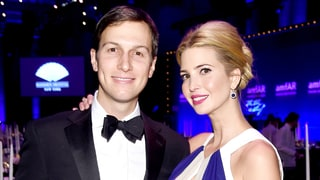Who Is Jared Kushner? Six Things to Know About Ivanka Trump's Husband
