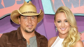 Jason Aldean: Having Kids With Wife Brittany Kerr Will 'Drastically' Change Everything