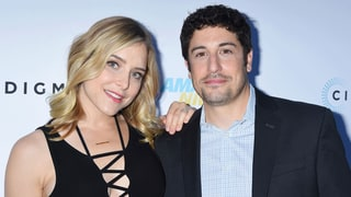 Jason Biggs and Jenny Mollen Slam Bachelorette JoJo Fletcher and Jordan Rodgers for Being 'Fame Hungry' and Selfish
