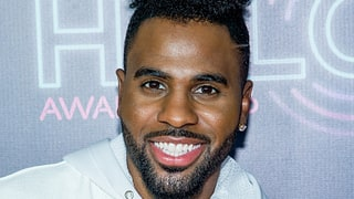 Jason Derulo Slams American Airlines, Claims 'Racial Discrimination' After Incident at Miami Airport