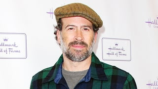 Jason Lee Leaves Church of Scientology: What His Life Is Like Now
