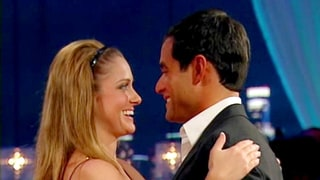 Jason Mesnick Changes His Mind — After the Finale