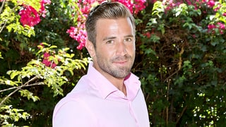 The Hills' Jason Wahler on His Battle With Alcoholism: 'My Addiction Drove Me to Suicide'