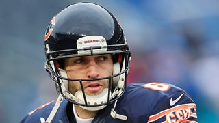 Chicago Sports Fan's Obituary Disses Jay Cutler: Read It