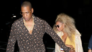 Beyonce's 35th Birthday Party Guest List: Jay Z, Kelly Rowland and More A-List Attendees