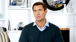Jeff Lewis Scolds His Workers With Just Two Spanish Words in Flipping Out's Season 9 Premiere Sneak Peek