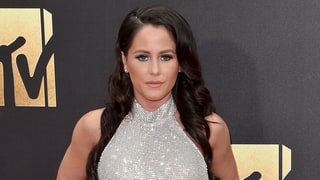 'Teen Mom 2' Star Jenelle Evans Shows Off Baby Bump as She Reveals Pregnancy Craving