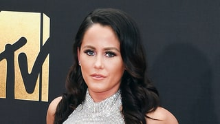 Teen Mom 2's Jenelle Evans Opens Up About Trying to Regain Custody of Jace: 'I'm Ready, I'm Prepared'