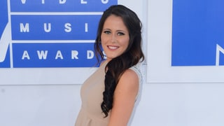 Jenelle Evans Shares Sweet Video of Newborn Baby Ensley With Her Fiance, David Eason, and Kids