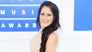 'Teen Mom 2' Star Jenelle Evans Wishes She 'Wasn't Pregnant' — Find Out Why