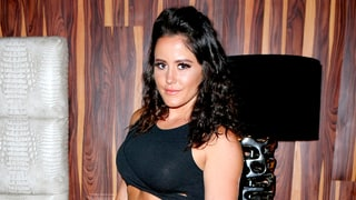 Teen Mom 2's Jenelle Evans Reveals She Had a Miscarriage One Month Before Latest Pregnancy