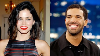 Jenna Dewan Tatum Responds Perfectly to Drake's 'Chaining Tatum' Lyric — See the Photo!