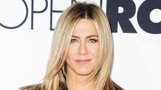 Jennifer Aniston Feels Brad Pitt, Angelina Jolie Split Is 'Karma': All the Details on Her Reaction