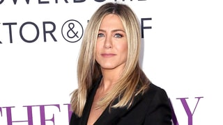 Jennifer Aniston Slams Pregnancy Rumors, Body-Shaming: I Am Not Pregnant, I'm 'Fed Up'