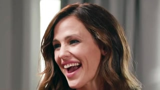 Jennifer Garner on Ben Affleck: 'We Are Definitely a Modern Family'