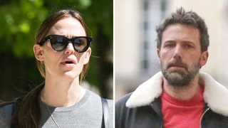 Jennifer Garner, Ben Affleck and Kids Travel to Paris for Family Trip: Details