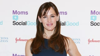 Jennifer Garner Didn't Kiss Anyone for Eight Months After Ben Affleck Split: Is She Dating Now?