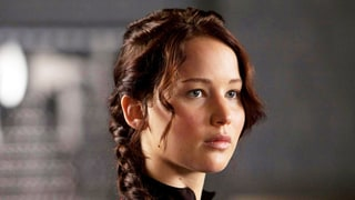 A 'Hunger Games' Makeup Collection Is on the Way, Tributes