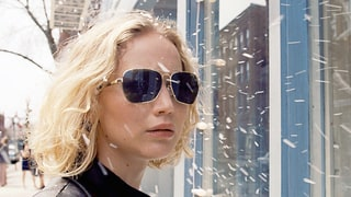 Jennifer Lawrence's 'Joy' Sunglasses, Found