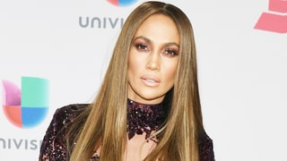 Jennifer Lopez Granted Restraining Order Against Alleged Stalker