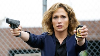 Jennifer Lopez's Crime Drama 'Shades of Blue' Launches With Big Ratings: Details